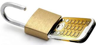 Don't be restricted...We can unlock the phone you love!