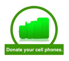Donate your E-Waste